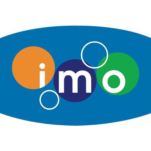 IMO Car Wash | car wash | 450 Kaylock Rd, Lavington NSW 2641, Australia | 0260250509 OR +61 2 6025 0509