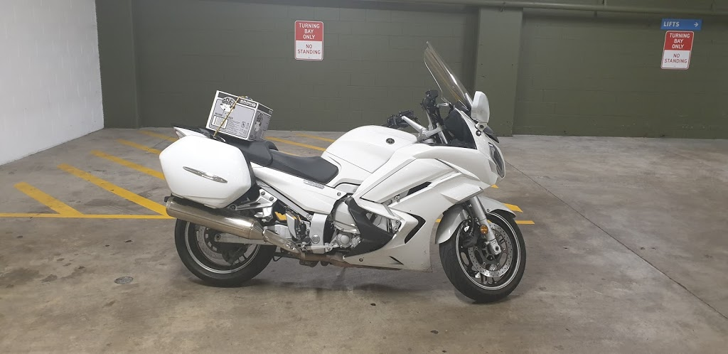 policebikes.com.au | museum | 202 Victoria Rd, Rozelle NSW 2039, Australia | 0406755644 OR +61 406 755 644
