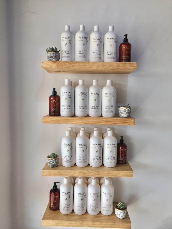 Organic Hair Culture | hair care | 41 King St, Ashbury NSW 2193, Australia | 0297977375 OR +61 2 9797 7375