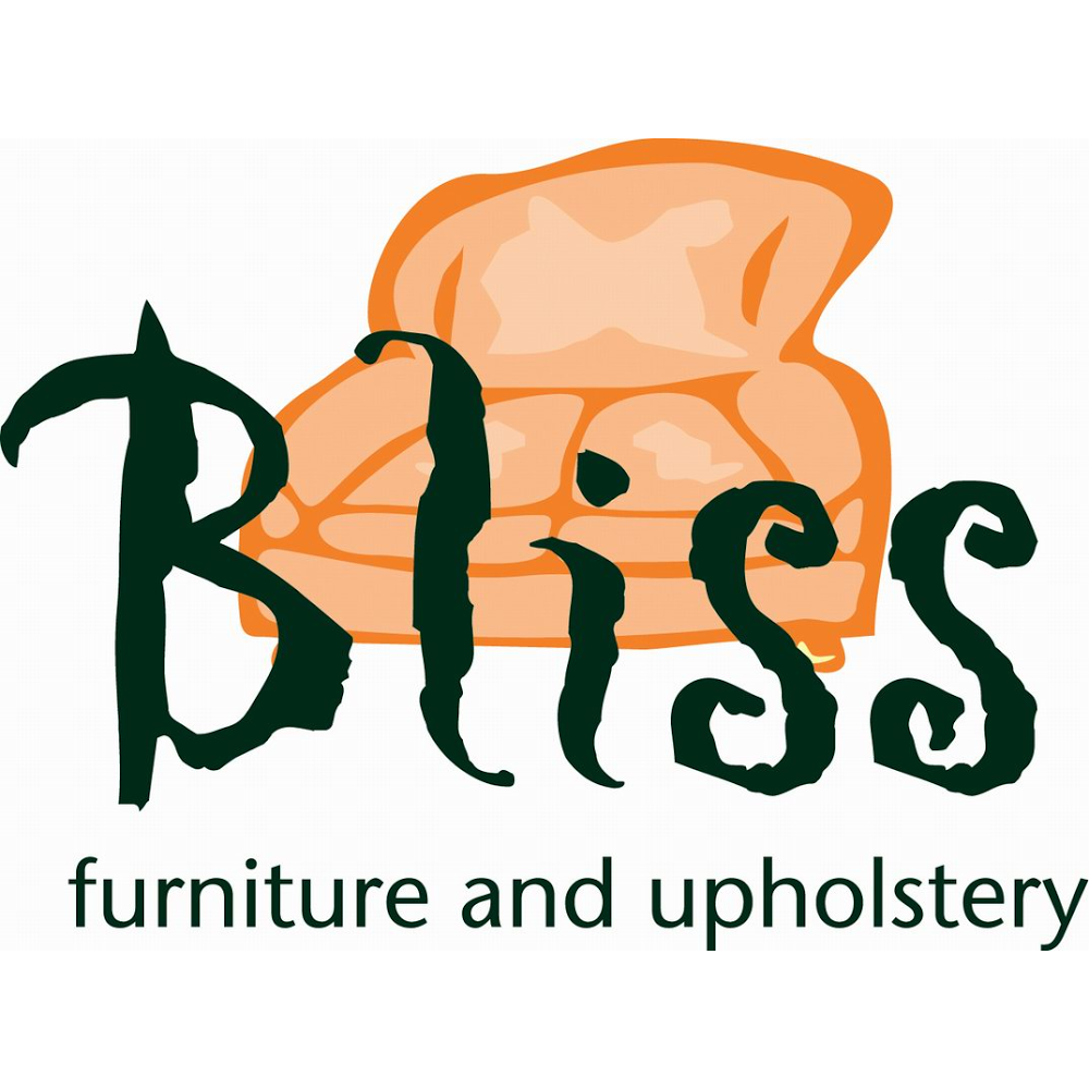 Bliss Upholstery | furniture store | 3/17 Dickson Ave, Artarmon NSW 2064, Australia | 0294391077 OR +61 2 9439 1077