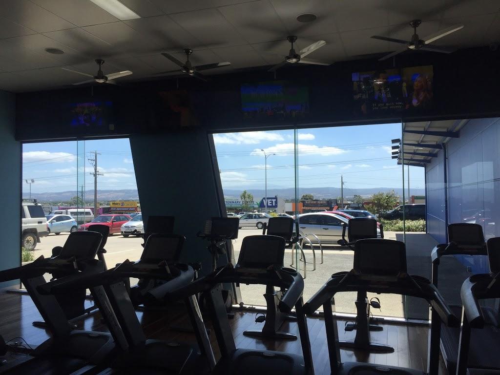 Sky Fitness 24/7 | gym | 5/149-163 Argyle St, Traralgon VIC 3844, Australia | 0351742111 OR +61 3 5174 2111