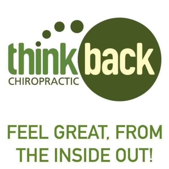 Thinkback Chiropractic - Health | 3 Sayer St, Midland WA
