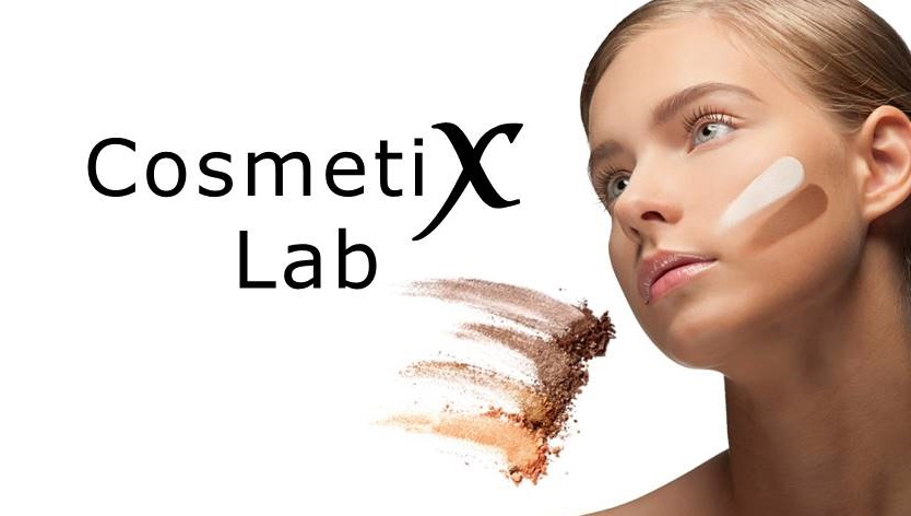 Cosmetix Lab | store | 11/492 Christine Ave, Robina QLD 4226, Australia | 0730886077 OR +61 7 3088 6077