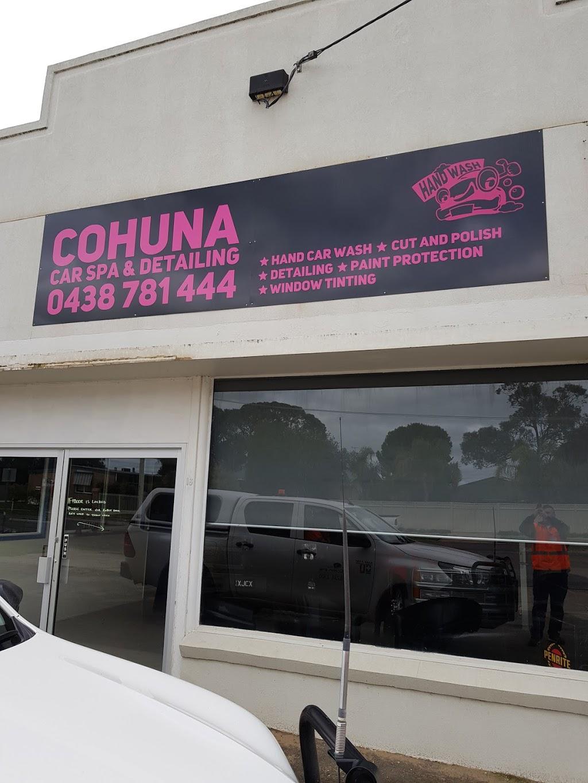 Cohuna Car Sales - Car dealer   16 King Edward St, Cohuna