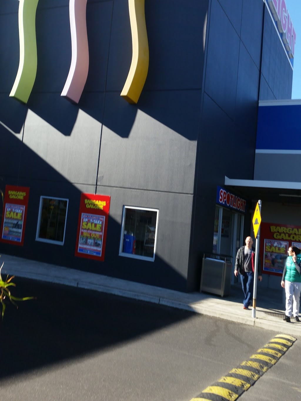 Spotlight Geelong   furniture store   25-27 Settlement Rd, Geelong VIC 3216, Australia   0352430600 OR +61 3 5243 0600