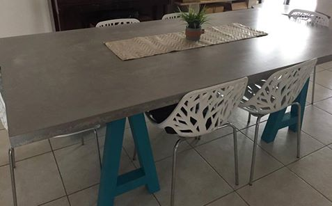 Bespoke Designer Living | home goods store | shop d/159 Charters Towers Rd, Hyde Park QLD 4812, Australia | 0451662928 OR +61 451 662 928