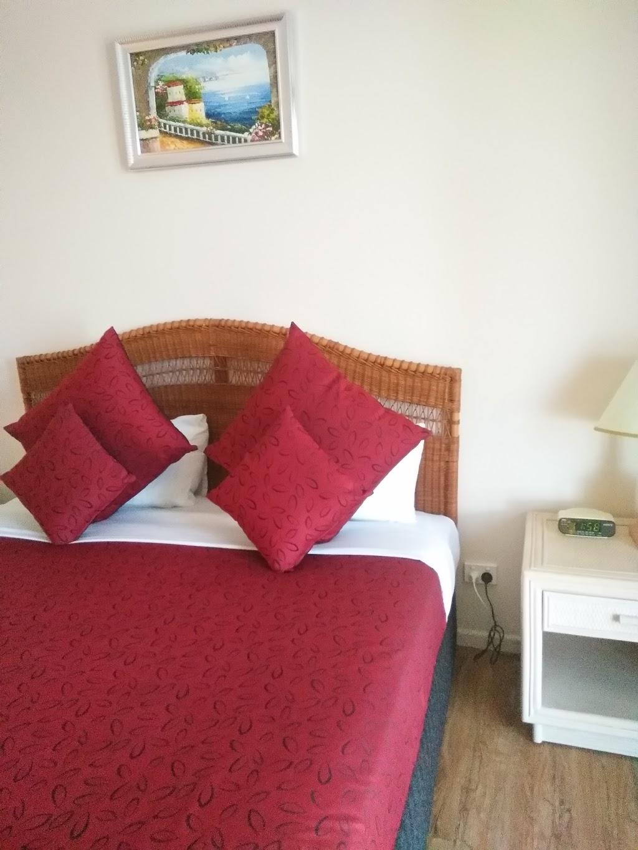 Acacia Court Hotel | lodging | 223-227 Esplanade, Cairns City QLD 4870, Australia | 0740515011 OR +61 7 4051 5011