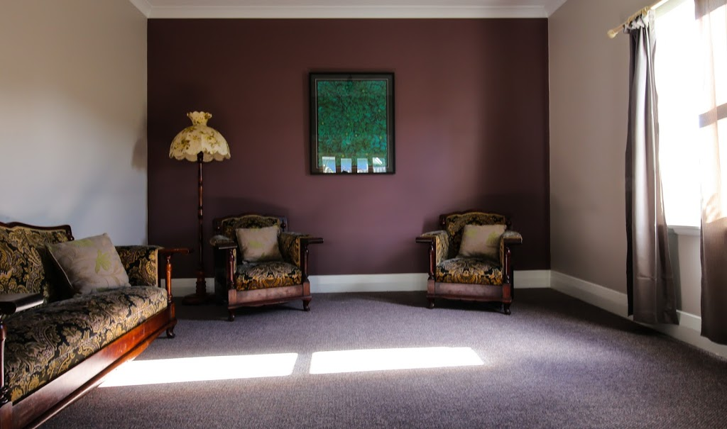 Catherine Normane Holiday House   lodging   27 Philip St, Port Fairy VIC 3284, Australia   0438017225 OR +61 438 017 225