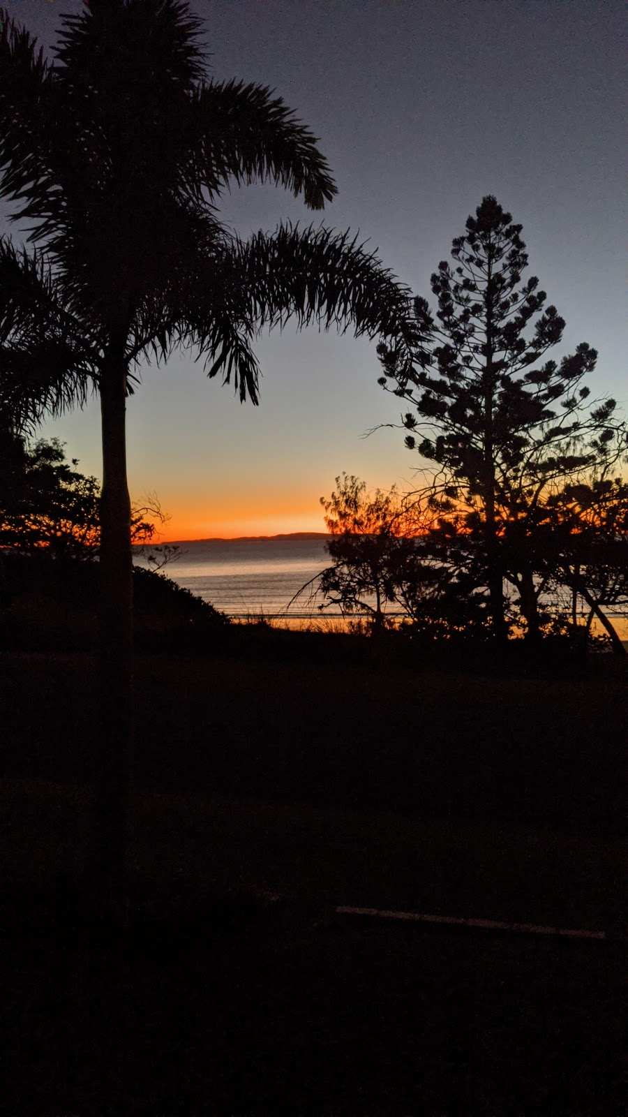 Yeppoon Outdoor Recreation Centre | point of interest | Cooee Bay QLD 4703, Australia | 0749384805 OR +61 7 4938 4805