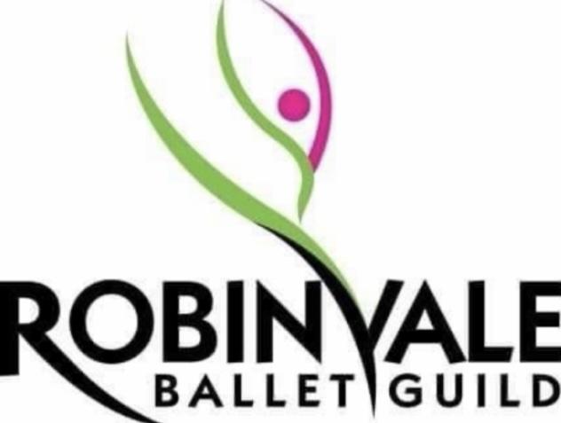 Robinvale Ballet Guild   point of interest   37 Robin St, Robinvale VIC 3549, Australia   0456588682 OR +61 456 588 682