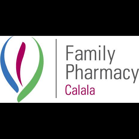 TerryWhite Chemmart Calala | health | Shop 4/10 Campbell Rd, Calala NSW 2340, Australia | 0267628788 OR +61 2 6762 8788