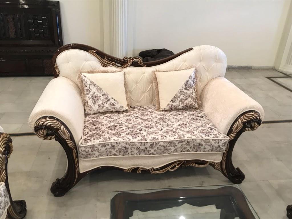 Preet furniture house | furniture store | 2/38 Ravenhall Way, Ravenhall VIC 3023, Australia | 0433879984 OR +61 433 879 984