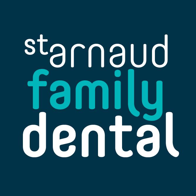 Dr Clarissa Cheng | dentist | 104 Napier St, St Arnaud VIC 3477, Australia | 0354952559 OR +61 3 5495 2559