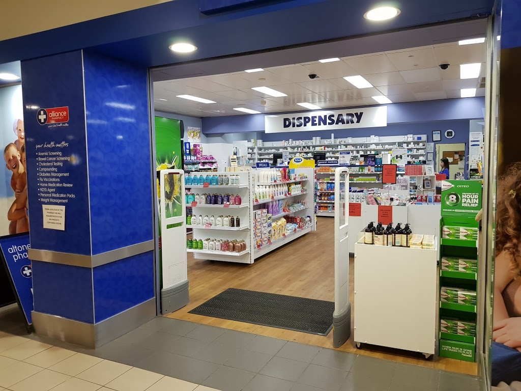 Optimal Pharmacy Plus Altone Park   health   Shop 12-13, Altone Shopping Centre, Beechboro WA 6063, Australia   0892799727 OR +61 8 9279 9727