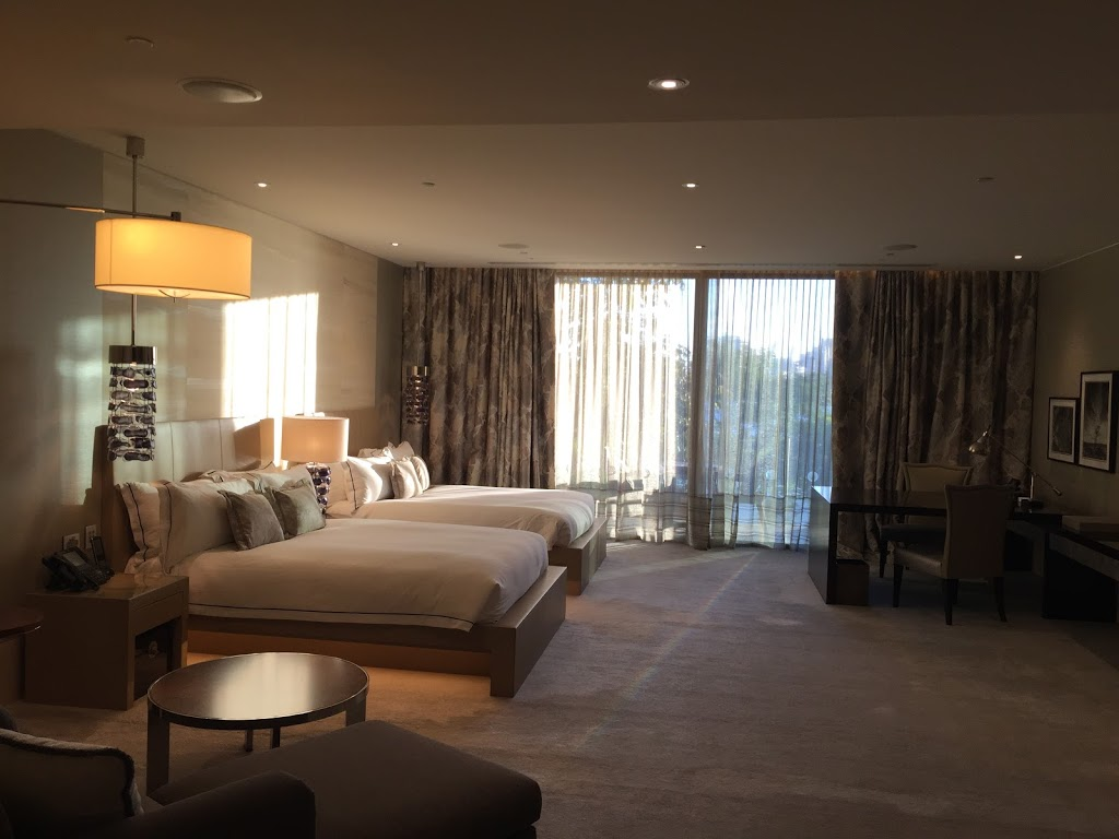 The Mansions at Crown Hotel Perth   lodging   Great Eastern Hwy, Perth WA 6100, Australia   0893628888 OR +61 8 9362 8888