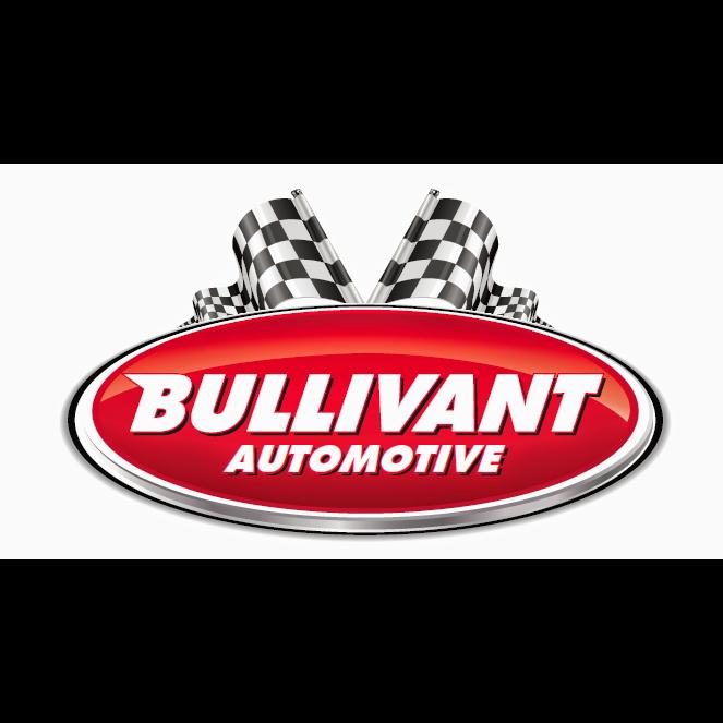 Bullivant Automotive & Exhaust | car repair | 408 Griffith Rd, Lavington NSW 2641, Australia | 0260251251 OR +61 2 6025 1251