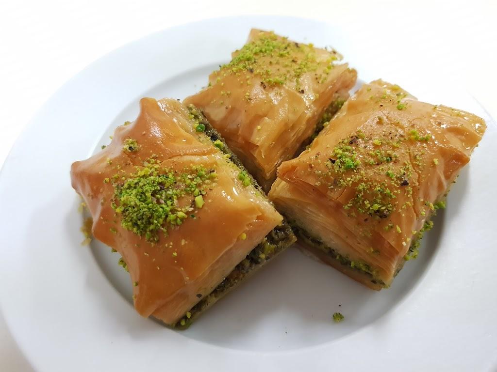 Yakamoz Turkish Cuisine   restaurant   110 Main St, Mittagong NSW 2575, Australia   0248711557 OR +61 2 4871 1557