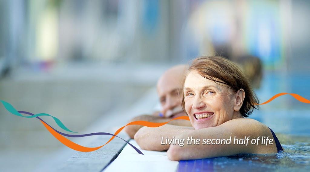 Amana Living - Treendale, Australind - Health | 4 Glentana