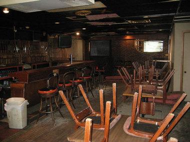 Juzzos Place | restaurant | 1537 Malvern Rd, Glen Iris VIC 3146, Australia
