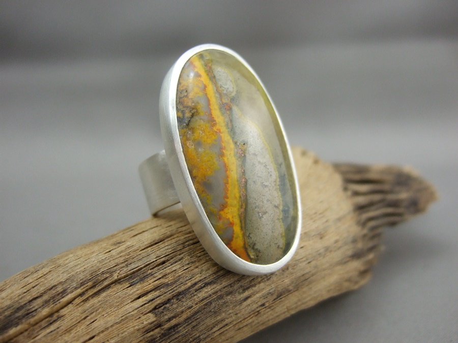 The Silver Forge Handcrafted Jewellery - By Appointment Only | jewelry store | Elfreda St, Alderley QLD 4051, Australia | 0412471818 OR +61 412 471 818