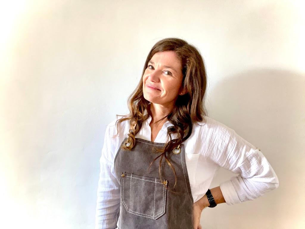 Megan van Genderen Nutritionist | health | 43 Boos Rd, Forresters Beach NSW 2260, Australia | 0449966204 OR +61 449 966 204