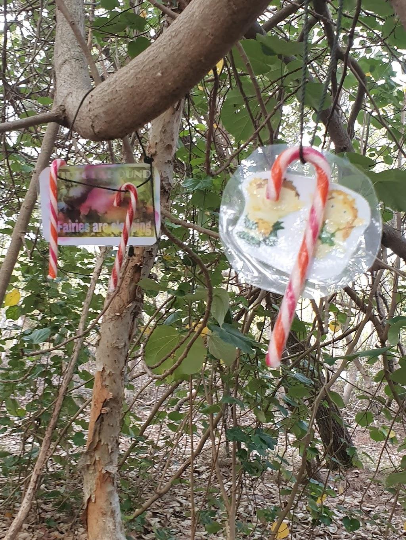 Fairy Way MBCR | park | 201 Esplanade S, Deception Bay QLD 4508, Australia