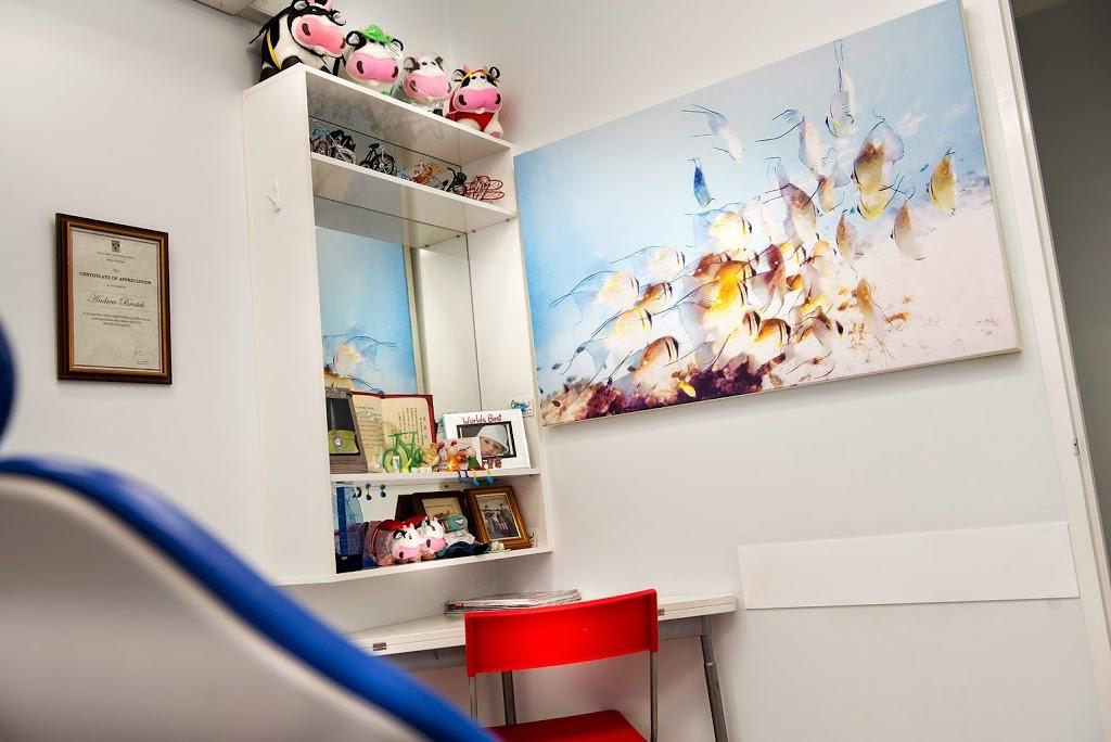 Noranda Dental Clinic | dentist | Unit 5/36 Benara Rd, Noranda WA 6062, Australia | 0892753544 OR +61 8 9275 3544