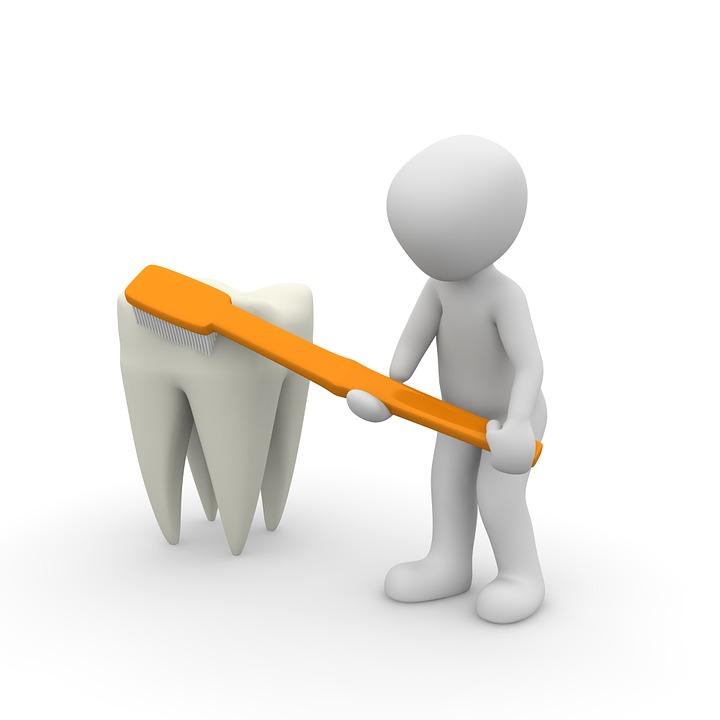 Dental Care on Bay | dentist | 385 Bay St, Brighton VIC 3186, Australia | 0395968557 OR +61 3 9596 8557
