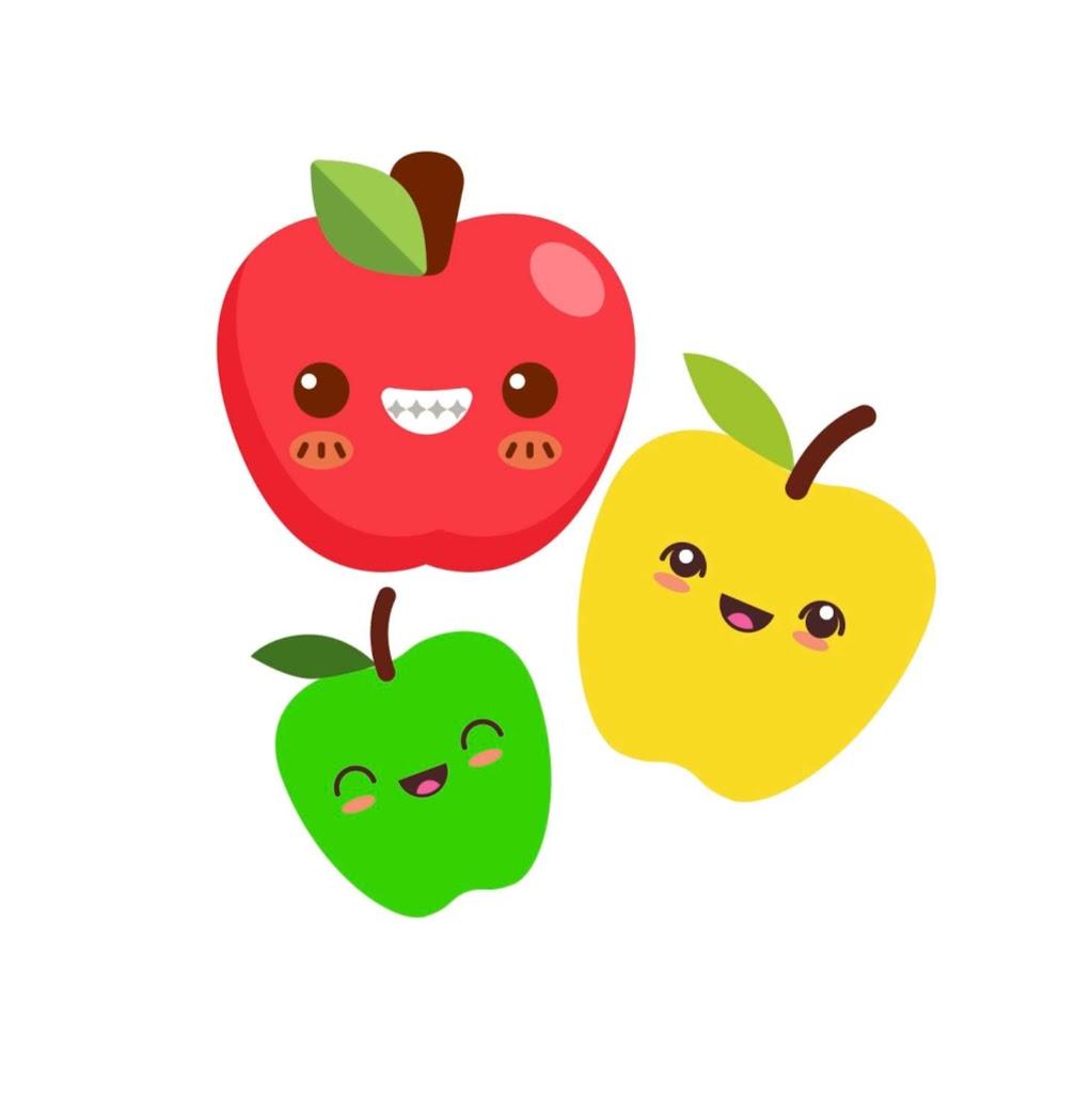 3 Apples Childcare Centre & Kindergarten | school | 104 Balwyn Rd, Balwyn VIC 3103, Australia | 0398365928 OR +61 3 9836 5928