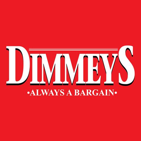 Dimmeys South Morang | department store | Axis Homemaker Centre, 5/795 Plenty Rd, South Morang VIC 3752, Australia | 0394376040 OR +61 3 9437 6040