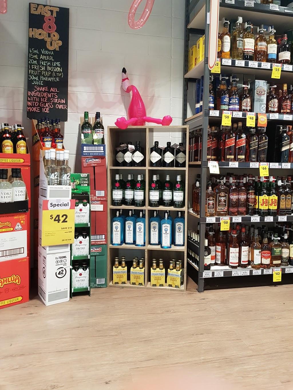 BWS Rosebud Central | store | 991 Nepean Hwy, Rosebud VIC 3939, Australia | 0359504026 OR +61 3 5950 4026