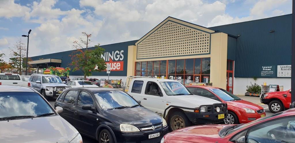 Bunnings Grafton | furniture store | Iolanthe Street &, Pacific Hwy, Grafton NSW 2460, Australia | 0266049700 OR +61 2 6604 9700