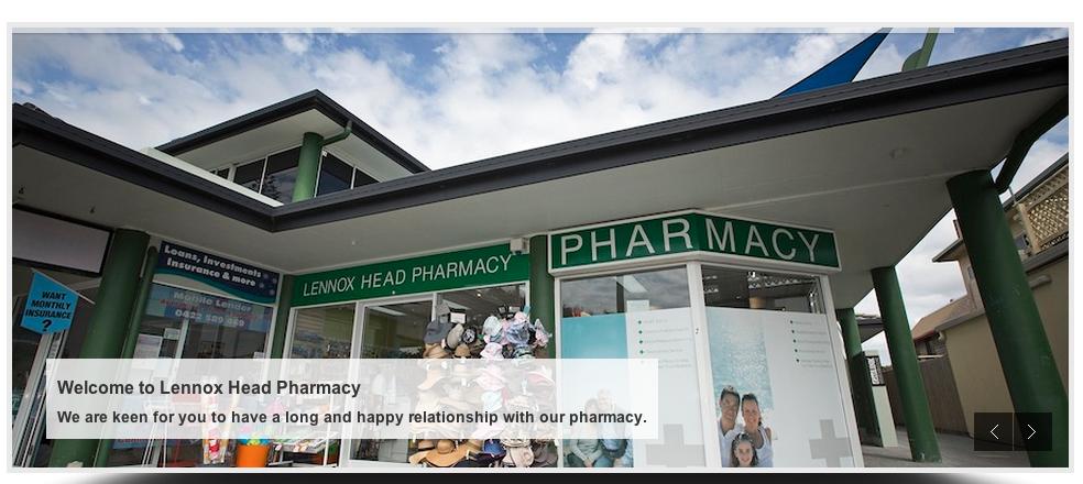 TerryWhite Chemmart Lennox Head | pharmacy | 2/64 Ballina St, Lennox Head NSW 2478, Australia | 0266877451 OR +61 2 6687 7451