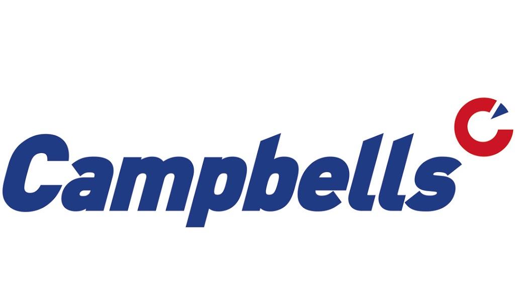 Campbells | supermarket | 8 Geddes St, Balcatta WA 6021, Australia | 0893447411 OR +61 8 9344 7411