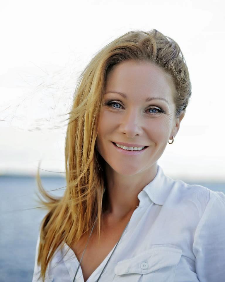 Renee Stevens - Kinesiology - Massage Therapy | health | 252 Wynnum N Rd, Wynnum QLD 4178, Australia | 0416716003 OR +61 416 716 003