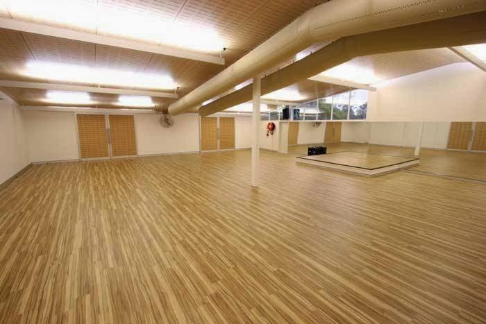 Club Coops | gym | 751 Beams Rd, Carseldine QLD 4034, Australia | 0732635233 OR +61 7 3263 5233