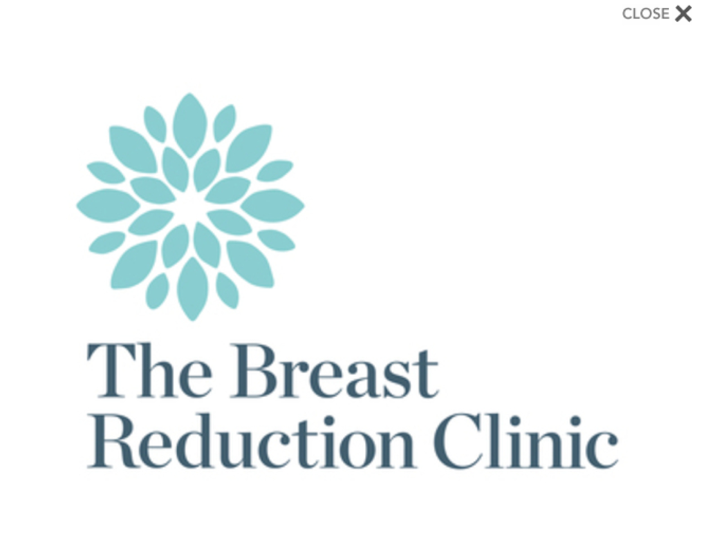 The Breast Reduction Clinic | hospital | Knox Private Hospital, 262 Mountain Hwy, Wantirna VIC 3152, Australia | 0395000366 OR +61 3 9500 0366