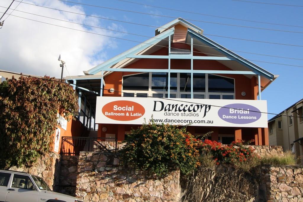Dancecorp Dance Studios | school | 68 Hawthorne St, Woolloongabba QLD 4102, Australia | 0401092508 OR +61 401 092 508