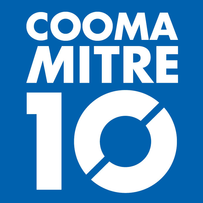 COOMA - Cooma Mitre 10 | hardware store | 28 Vale St, Cooma NSW 2630, Australia | 0264521755 OR +61 2 6452 1755