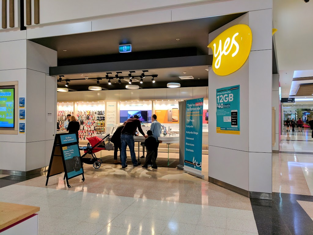 de63289a5a0eaaad87ddc384c351fd87  new south wales blacktown city council stanhope gardens optushtml - Australia Post Stanhope Gardens Opening Hours