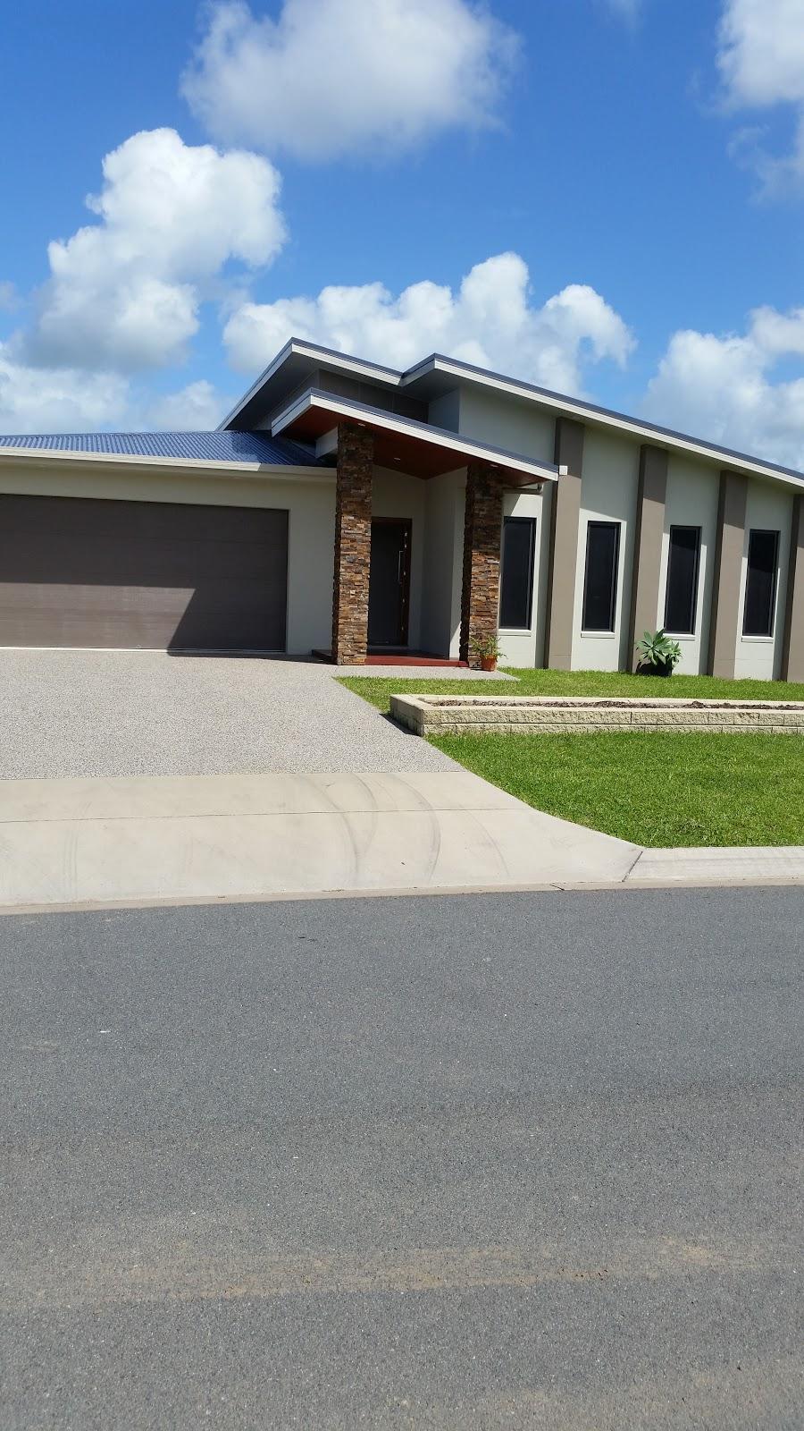 b9025929 Titan Homes Pty Ltd - Real estate agency | 14 Froghollow Dr, Ooralea ...