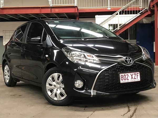 Cheap Cars Toowoomba | car dealer | 144 James St, Toowoomba City QLD 4350, Australia | 0438211032 OR +61 438 211 032