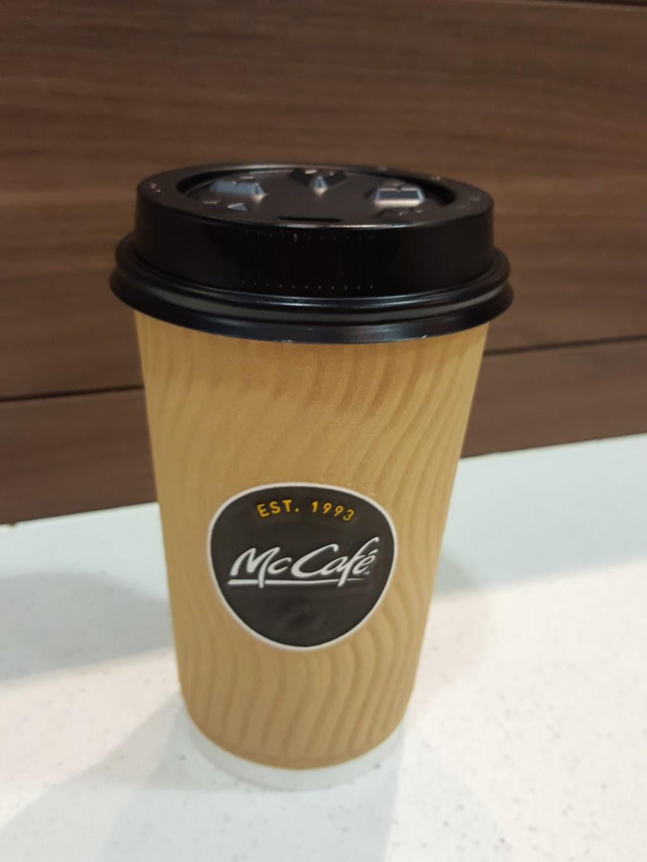McDonalds Kippax | cafe | 84 Hardwick Crescent (cnr, Starke St, Holt ACT 2615, Australia | 0262784247 OR +61 2 6278 4247