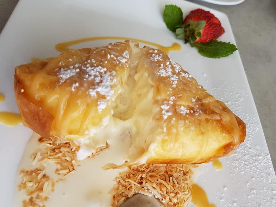 Thai Emerald | restaurant | 108/5 Emerald Hills Blvd, Leppington NSW 2179, Australia | 0296062623 OR +61 2 9606 2623