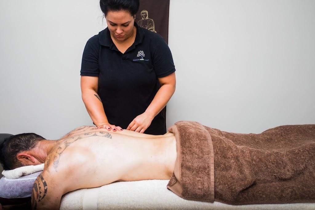 Cranbourne Family Chiropractic and Wellness Centre | health | 4/2 Codrington St, Cranbourne VIC 3977, Australia | 0359984554 OR +61 3 5998 4554