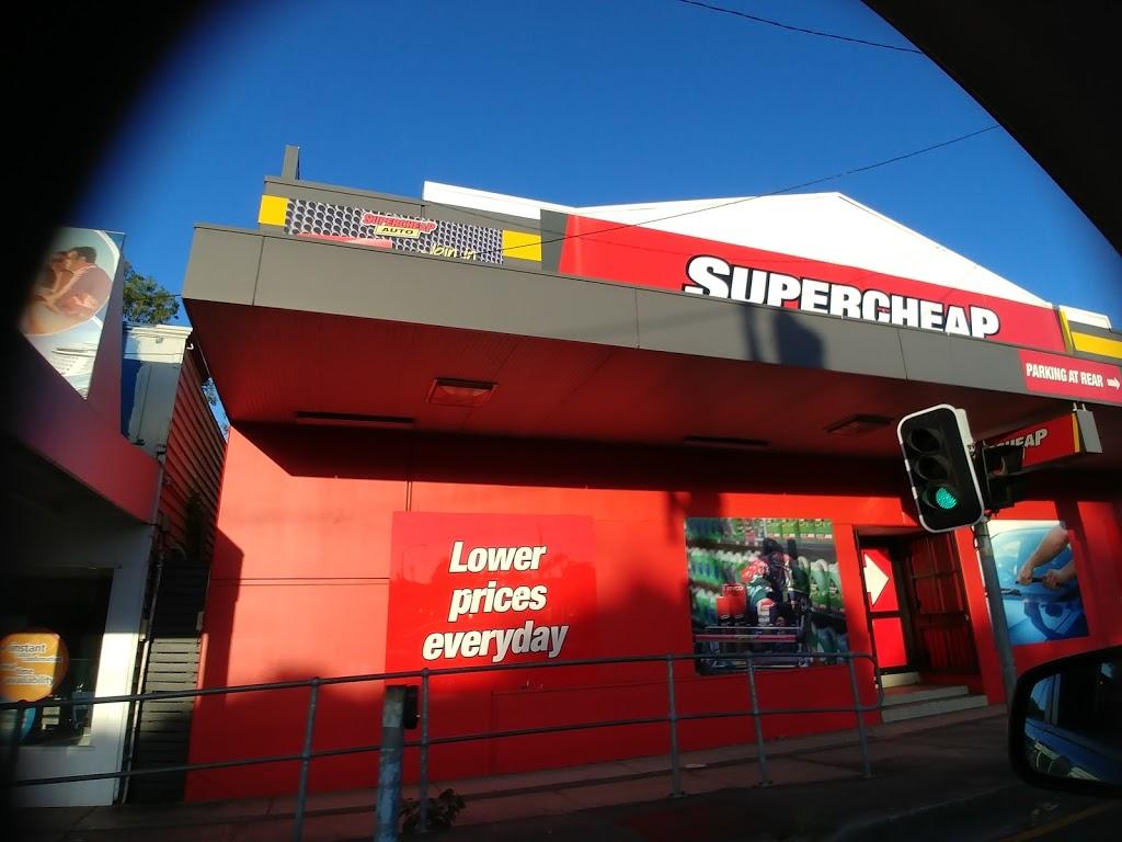 Supercheap Auto | car repair | 1443 Sandgate Rd, Nundah QLD 4012, Australia | 0732567600 OR +61 7 3256 7600