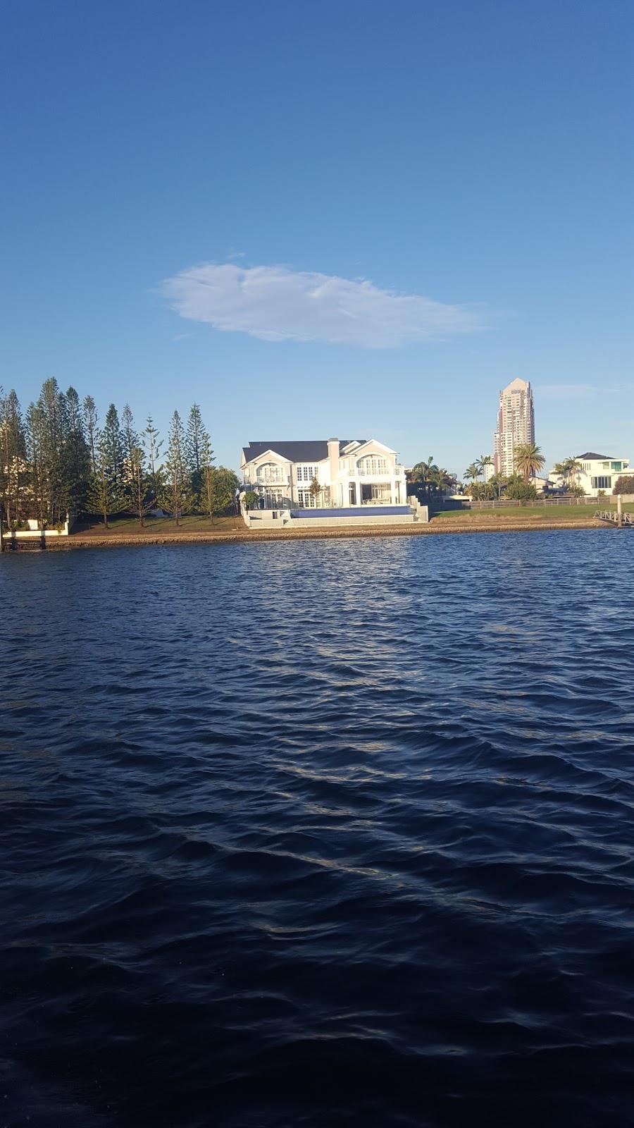 GetRented.com.au | real estate agency | 105 Commodore Dr, Gold Coast QLD 4217, Australia | 0402026306 OR +61 402 026 306