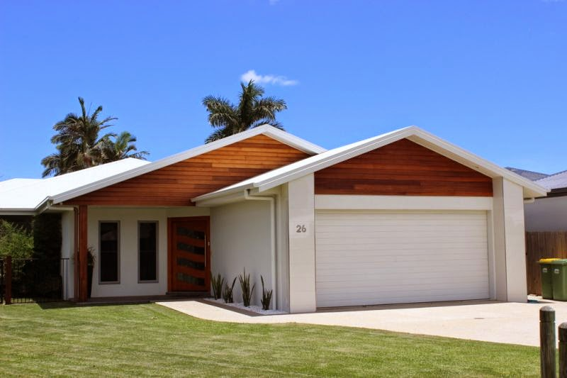 Explore Property Mackay | real estate agency | 224 Victoria St, Mackay QLD 4740, Australia | 0748981909 OR +61 7 4898 1909