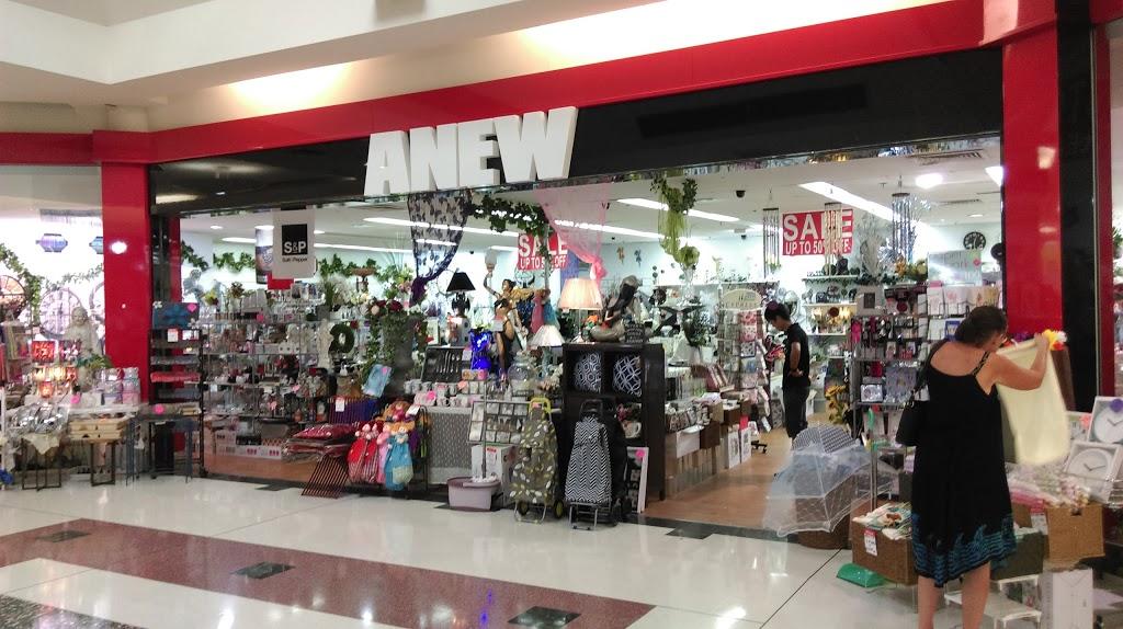 Anew Homewares   home goods store   Redbank QLD 4301, Australia