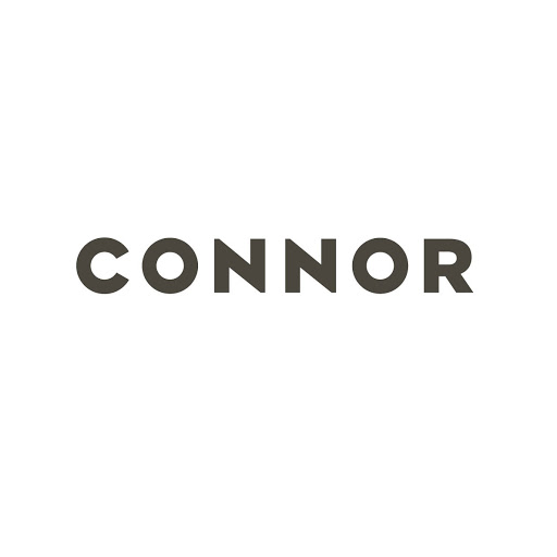 Connor Townsville | clothing store | 118 Kings Rd, Pimlico QLD 4810, Australia | 0747212755 OR +61 7 4721 2755
